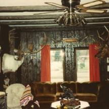 Fran Wieziolowski Carribou & Elk