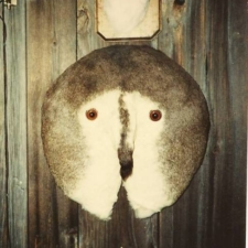 Moon Creature