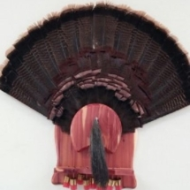 Rich Saikowski Turkey