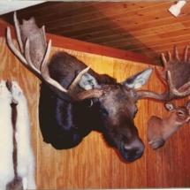 Odell Moose